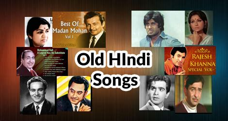film gane purane sadabahar old hindi filmi songs alina mughal medium