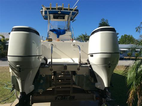 world cat boats the hull truth 1999 worldcat 266sf the hull truth boating and fishing
