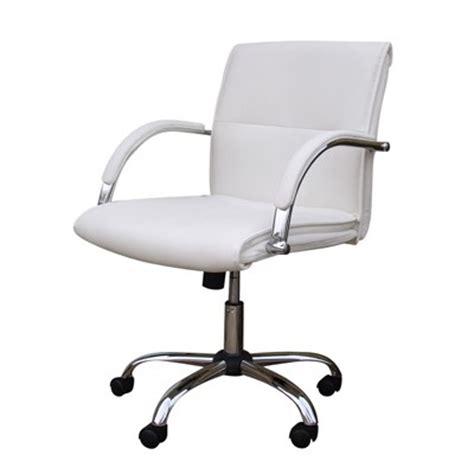 siege bureau pas cher siege de bureau pas cher chaise 2 1 baquet blanc