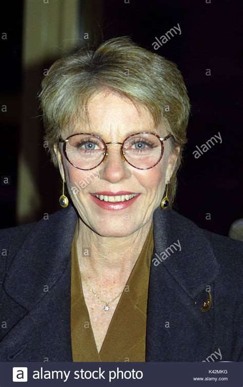 images of patty duke patty duke stock photos patty duke stock images alamy