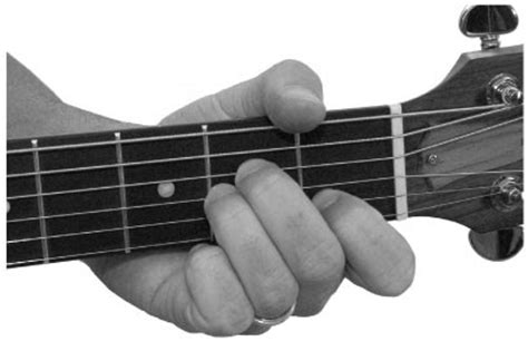 belajar kunci gitar mungkin nanti belajar kunci dasar gitar untuk pemula study after school