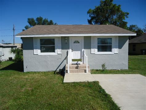 3rd cheapest house in clermont florida
