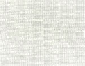 Upholstery Fabric Houston Customers Responses