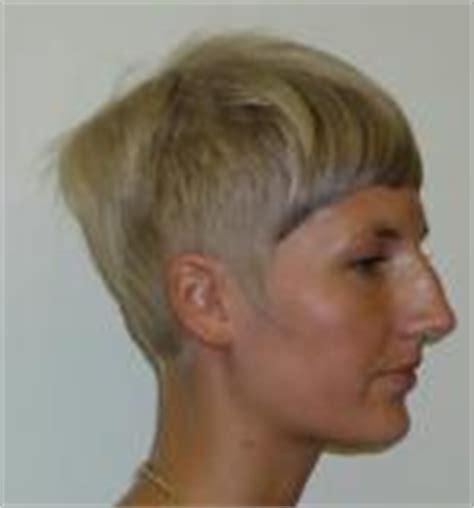 lyhyet hiukset kuvagalleria naisten kaukset lyhyet hiukset kuvat kuvagalleriassa