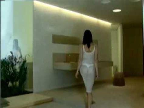 spa badezimmer design badezimmer spa design in h 246 chster vollendung und