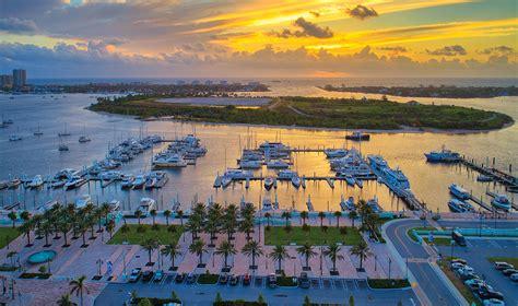 boat rental rates boat rental rates