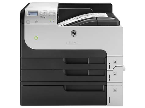 hp printer business card template business card printer machine hp images card design and