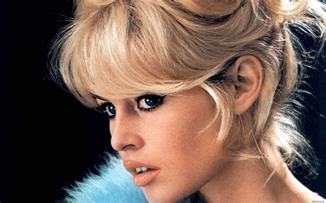 chronicles of a sweet tooth style icon bridget bardot
