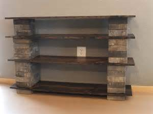 how to build simple bookshelves how to repair simple design diy bookshelf how to build