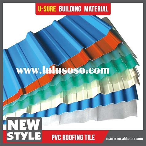 span roofing sheet philippines price list of corrugated sheets philippines price list of