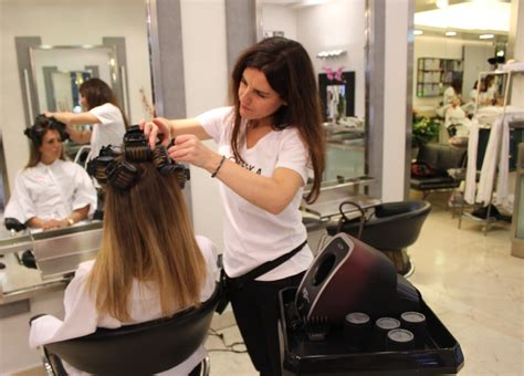 imagenes de mujeres cortando hierba hot rollers volumen en la ra 237 z el blog de cheska por
