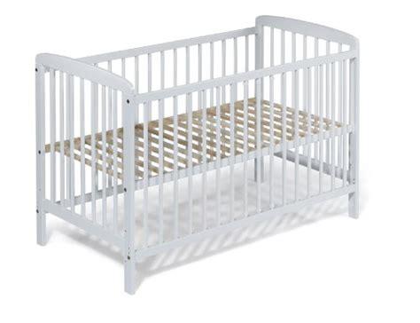 babybett matratze test babybett inklusive matratze im test baby test