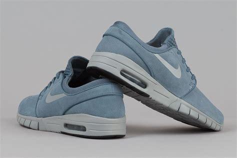 Obral Nike Airmax Stevan Janosky Premium nike sb stefan janoski max blue graphite sbd