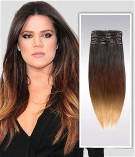 ombre hair extensions sally s 16 inch extensions sally s lash extensions uk