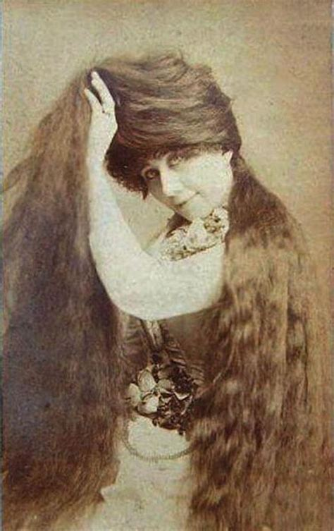 Hairstyle Books Pictures Hairstyles by Hairstyles A History In Photos Whizzpast