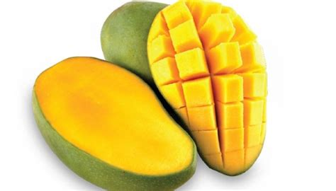 cara membuat manisan mangga yang praktis cara mengupas buah mangga yang praktis jurnal media