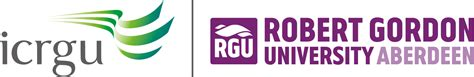 Rgu Mba by International College At Robert Gordon Icrgu