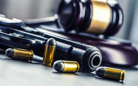 legge porto d armi modifica di un arma anche se la fa l armiere si rischia