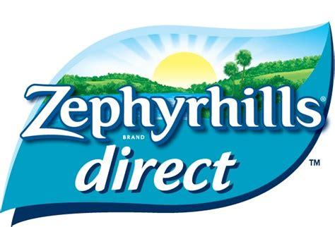Office Supplies Zephyrhills Fl Zephyrhills Water Delivery 101 Contact Benefits Services