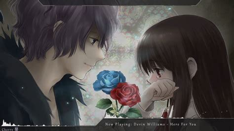 nightcore here for you