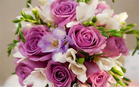 fiore compleanno amare l amica di nonna speranza