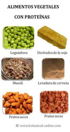 images  fuentes de proteinas vegetales  pinterest vegan protein google  salud