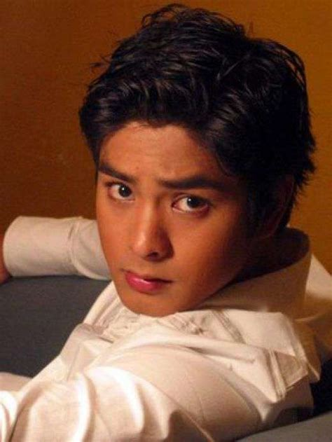 coco actors hot pinoy coco martin