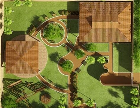home design 3d landscape design 3d top landscape the vast benefits of landscape design in 3d