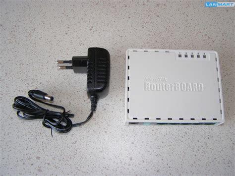 Routerboard Mikrotik Rb951 Series ð ð ð ð mikrotik rb951 2n â ð ð ð ð ñ ð ð ð ñ ñ ñ ð ð ðºð ñ ð ð ð ð ñ ñ ñ quickstep