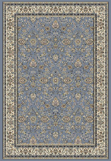 Royal Rugs by Royal Rug Roselawnlutheran