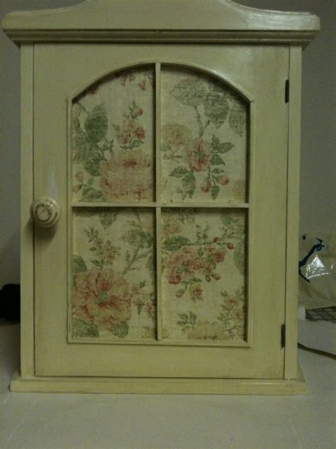 create shabby chic furniture creating shabby chic furniture look js decor lancashire