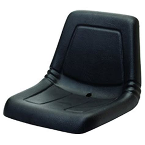 tractor seats for sale lawn mower seats for sale psep biz