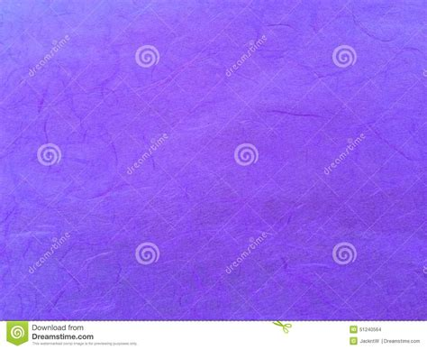 pattern of abstract in thesis purple paper texture background royalty free stock image