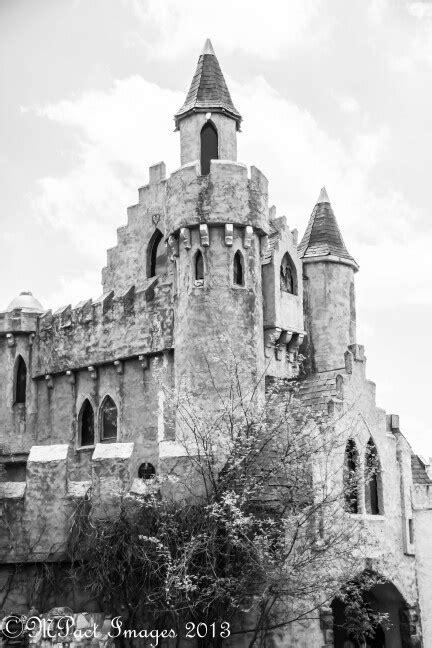 churches in waxahachie tx