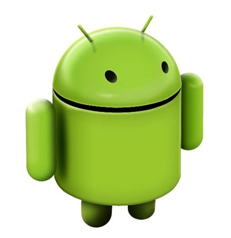 android dev dpoisn android development