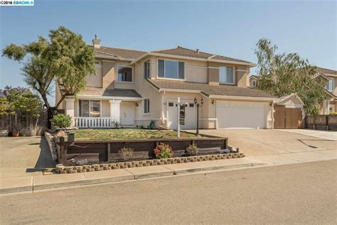 houses for sale in antioch ca antioch ca homes for sale