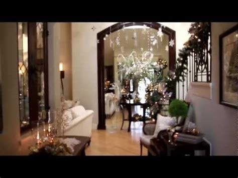 interior design christmas decorating for your home pin by sharon mihalsky on christmas ideas pinterest