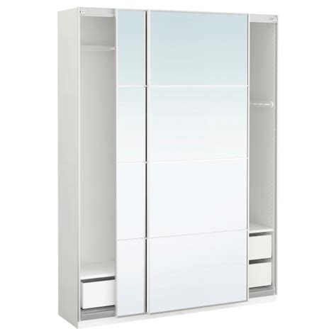 ikea white armoire ikea wardrobe white wardrobe closet design