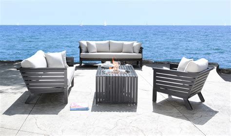 kijiji toronto couches for sale patio furniture sale toronto kijiji outdoor furniture