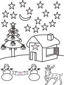 Free Coloring Pages Of Scenery Free Coloring Pages Of Scenery For