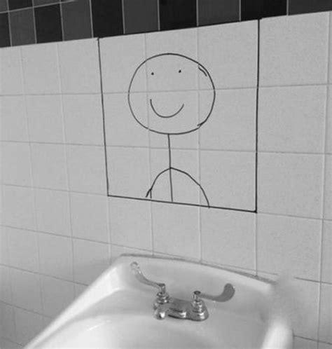 Bathroom Mirror Joke 25 Best Walmart Pictures Ideas On