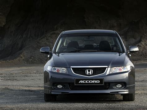 old honda accord bikes and cars wallpapers honda accord new and old models