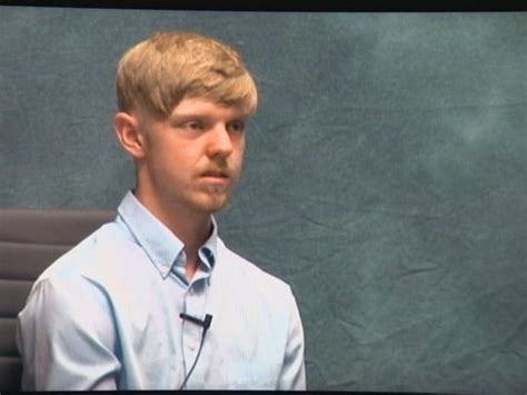 ethan couch judge family questions sentence affluenza judge gave their teen