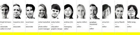 designboom editorial internship designboom architecture editorial internship