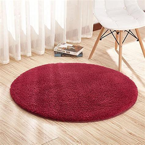 milch im teppich teppiche teppichboden camal und andere wohntextilien