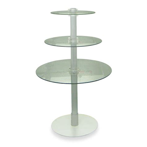 Free Standing Shelf Units estuff glass wood shelves free standing