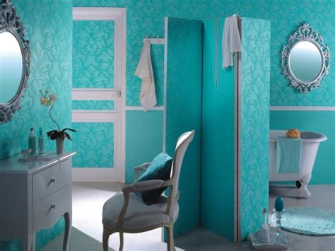 can you put wallpaper in the bathroom bathroom picking up perfect wallpaper in bathroom can