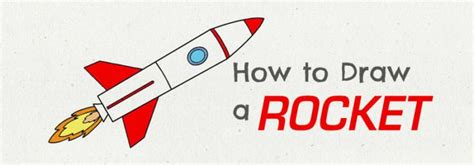 doodle how to make rocket 1000 images about drawing on
