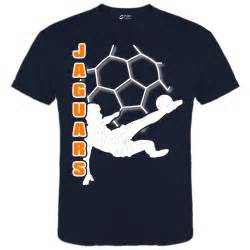 Ideas For Shirt Designs by Tshirt Design Clipart Best