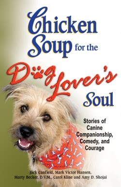 chicken soup for the soul the dog really did that 101 stories of miracles mischief and magical moments ebook ideally dog online